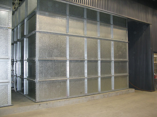 Water Storage Tanks >> Water Storage Tanks - Australian Water Storage Group